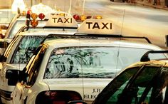 #Taxi #Driver #Training! A Way To #Enhance Your #Income. Get more by visiting us at: www.sydneytaxitraining.com.au/