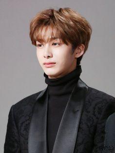 Hyungwon ||Monsta x||