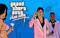 Grand Theft Auto Vice City Mod Apk Download – Mod Apk Free Download For Android Mobile Games Hack OBB Data Full Version Hd App Money mob.org apkmania apkpure apk4fun