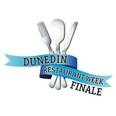 Restaurant Week, Dining, Tableware, Food, Dinnerware, Tablewares, Dishes, Place Settings