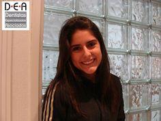 Alba Silva Joya en nuestra clínica de la Cañada