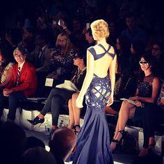 Instagram photo by @Alison Bang via ink361.com Bangs, Formal Dresses, Instagram, Fashion, Fringes, Dresses For Formal, Moda, Formal Gowns, Fashion Styles