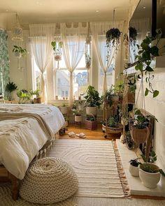 Room Design Bedroom, Room Ideas Bedroom, Home Decor Bedroom, Design Room, Bedroom Modern, Bedroom Designs, Bedroom Wall, Master Bedroom, Aesthetic Room Decor