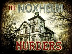 The Noxhelm Murders murder mystery party game for players. Spooky Games, Halloween Party Games, Halloween Celebration, Murder Mystery Games, Mystery Novels, Murder Mysteries, Mystery Parties, Mystery Dinner, Mystery Society