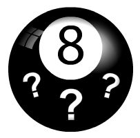 Pick Random Names, Numbers and Lists with the Magic Box! Click the box to open - and see the Generated Result Inside! Online Digital Clock, Online Alarm Clock, Digital Clocks, Date Countdown, Countdown Timer, Magic 8 Ball, Magic Box, Fun Timers, Name Picker