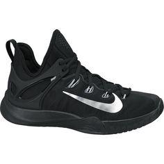 buy popular 99e06 89871 Zapatilla Nike Hyperrev 2015