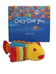 "School Counseling Ideas: ""Only One You"" 2nd Grade Guidance Lesson"