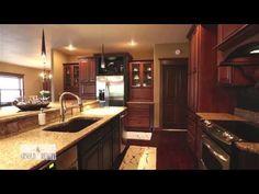 Video Tour of Oak Creek Retreat, Aladdin, Wyoming