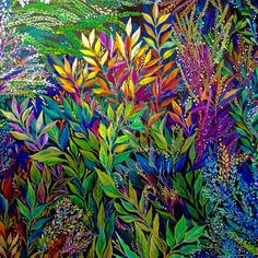 #art #arigart #artsy #artist #instaartist #illustration #design #drawing #picture #painting #poster #print #myart #grass #natute #flowers #принт #природа #трава #лето #картина #купить #рисунок