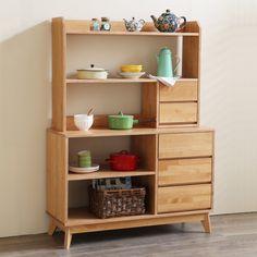 Kitche furniture - Mainfurniture