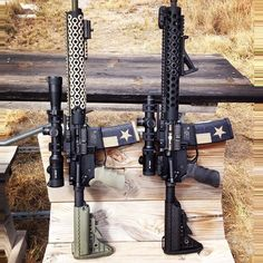 Smith & Wesson M&P 15 Find our speedloader now!  www.raeind.com  or  http://www.amazon.com/shops/raeind