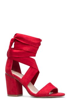 Women's Shoes, Boots, Wedges, Pumps, Flats, Sandals, and Handbags | Shoedazzle.com