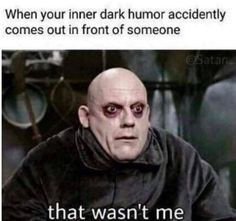 Hilarious Memes For Today - Lmao - Best Humor Funny 9gag Funny, Funny Shit, Funny Relatable Memes, The Funny, Hilarious Memes, Funny Fails, Inappropriate Memes, Funny Stuff, Stupid Memes