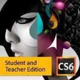 Wow, I would love a  Adobe CS6 Design Standard Student and Teacher Edition for Mac [Download] [LEGACY VERSION] / http://www.dancamacho.com/adobe-cs6-design-standard-student-and-teacher-edition-for-mac-download-legacy-version/