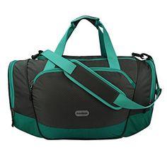 b85ea058d8 7 Best Sports bags images