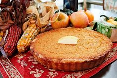 Bake This Luxurious 19th-Century Thanksgiving Pie - Gastro Obscura