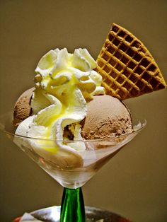 Ice-cream save world!   #food #funny #summer #followme #yummy