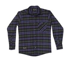Shop fitted flannel shirts for men and women, handcrafted USA! Join the Made in USA movement with the coziest flannel shirts from Vermont Flannel. Mens Flannel Shirt, Vermont, Men Casual, Shirt Dress, Classic, Fitness, Mens Tops, How To Make, Shopping
