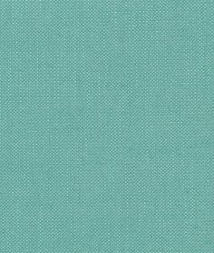 Portfolio Lanvin Turquoise Fabric - $16.1 | onlinefabricstore.net Not a strong contender for Beach St
