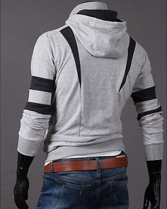 http://geekhoodies.com/collections/frontpage/products/the-destined-hoodie?variant=1230807127                                                                                                                                                                                 Más