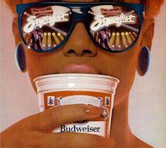 80's advertising - Buscar con Google