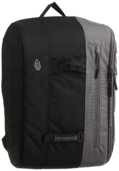 Timbuk2 Snoop Camera Pack 2011 Black Medium * See this great product. This is Amazon affiliate link. #CameraBags