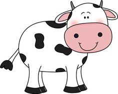 Find the desired and make your own gallery using pin. Cow clipart - pin to your gallery. Explore what was found for the cow clipart
