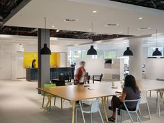 contemporary office interiors small office aegis group headquarters by moreysmith contemporary officeoffice interiorsgroupflexible the 68 best contemporary office interiors images on pinterest