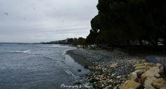 Enaerios #Limassol #Cyprus www.facebook.com/photoandmusiclove