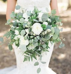 Elegant White Wedding Bouquets You Will Love! bouquets australian 35 Elegant White Wedding Bouquets You Will Love! Spring Wedding Bouquets, Diy Wedding Bouquet, Bride Bouquets, Floral Wedding, Fall Wedding, Bridal Bouquet White, August Wedding Flowers, Fake Wedding Flowers, Cascading Bridal Bouquets