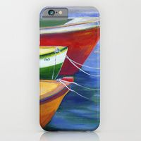 iPhone & iPod Cases by Jeannette Stutzman   Society6