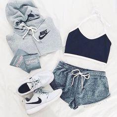 Nike | Tumblr