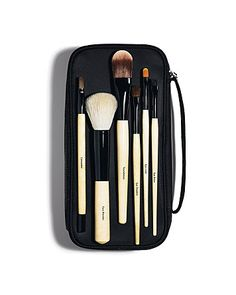 Bobbi Brown The Basic Brush Collection | Bloomingdale's