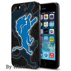 NFL New York Jets #36, Cool iPhone 6 / 6s Smartphone Case…