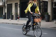 Bicla, Alforjas para bicicletas
