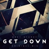 Get Down (Original Mix) by bret.storey on SoundCloud My Music, The Originals, Movies, Movie Posters, Film Poster, Films, Popcorn Posters, Film Books, Movie