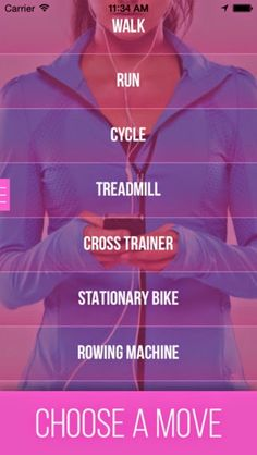 best gym workout app for ios