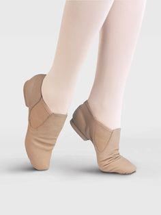 MELLOW SHOP Girls Kids Ballet Point Dance Shoes Children Dancing Shoes Soft Sole Ballet Shoes