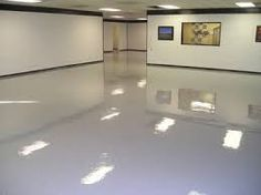 Commercial floor cleaning is one of the most technically challenging aspects of any commercial cleaning service. Trust your floor cleaning to the best. Concrete Resurfacing, Concrete Floors, Floor Paint Design, Floor Cleaning Services, Commercial Cleaning Company, Paint Prices, Diy Table Top, Industrial Flooring, Epoxy Floor
