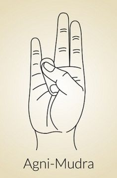 Healing mudras are very easy to perform on any time. Here are the 7 best hand yoga mudras for healing health with performance steps and transformation techniques. Health Benefits, Health Tips, Gyan Mudra, Yoga Kunst, Hand Mudras, Burn Out, Salud Natural, Basic Yoga, Peace And Harmony