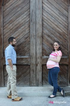fotografia prenatal en Monterrey #Prenatal #mty #monterreynl #monterrey