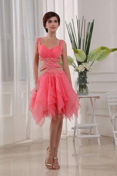 Sexy beaded brands criss cross bust Prom Dress  148.00 Sexy Birthday Dress 5dc6c1edb3e7