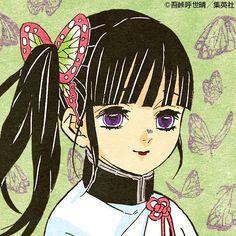 Anime Demon, Manga Anime, Anime Art, Demon Slayer, Slayer Anime, Vocaloid, Fanart, Art Icon, Manga Girl
