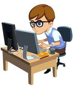 programador-informatico