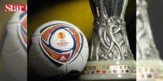 UEFA Avrupa Ligi maç sonuçları : UEFA Avrupa Ligi maç sonuçları ikinci hafta maçları oynandı. Bu gece oynanan maçlarla birlikte ikinci hafta sona erdi ve gruplar yavaş yavaş şekillenmeye başladı. Temsilcilerimizden Konyaspor ve Osmanlıspor deplasmanda yenilirken Fenerbahçe de evinde Feyenoordu 1-0 yendi.  http://ift.tt/2dqpCkT #Spor   #hafta #yavaş #UEFA #sonuçları #ikinci
