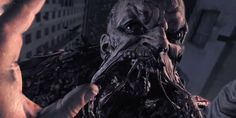 Dying Light trailer hunts the hunters - Scraping by as survivors of the zombie apocalypse may be fun and all, but sometimes you just have to give in to your undead side. Dying Light not only challenges online players to