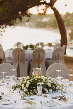 Special Celebrations At The Seafront Event Design White Rocks SA