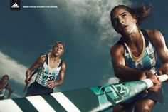 Martin Sigal photographs Argentina's women's national field hockey ...