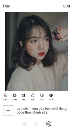 Vsco Photography, Photography Filters, Photography Editing, Poses For Pictures, Editing Pictures, Lightroom, Photoshop, Photo Editing Vsco, Vsco Filter