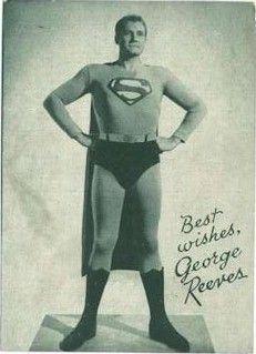 Reeves_Promo_Card.jpg (21742 bytes)     ♥d him!